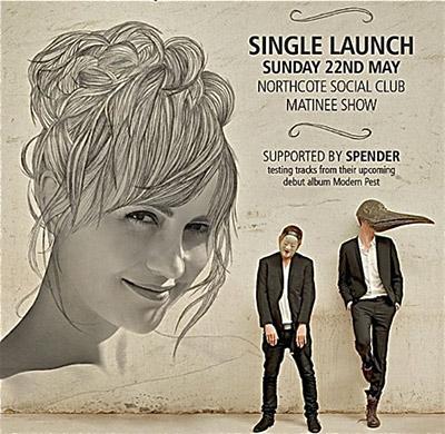 Singe Launch