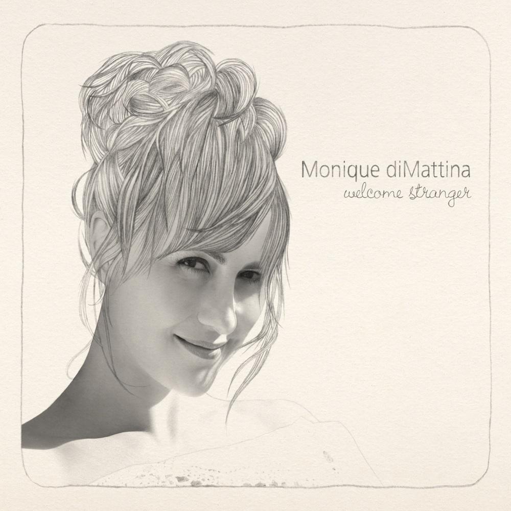Square_Monique_WelcomeStranger_AlbumCover copy